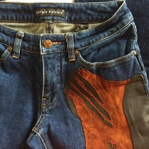 Sergio Valente Jeans For Women Poshmark