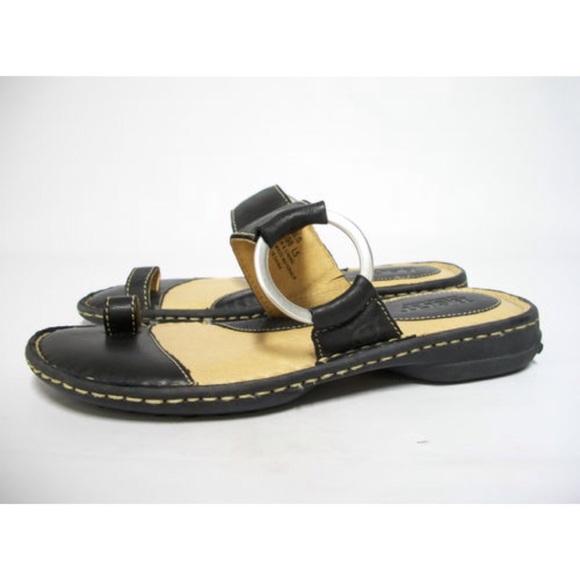 Captiva Sandals 0n8bOAuL