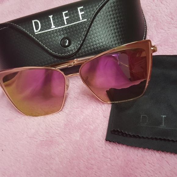 207f9a14d8710 Diff Eyewear Accessories - Diff Eyewear