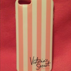 Victoria's Secret iPhone 6 Plus case