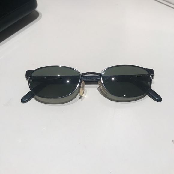 ab3c43b2afe Dolce   Gabbana Accessories - Dolce   Gabbana Sunglasses