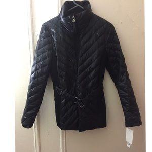 TAHARI Winter Coat New With Tag
