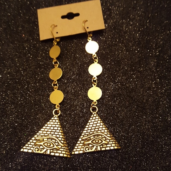 r t earrings en u egyptian ancient n jewelry a e trends