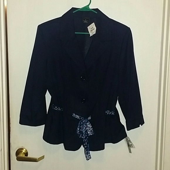Ross Other 2 Piece Womens Dress Suit Poshmark