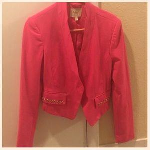 e0ef9e9d89fe Nicki Minaj Jackets   Coats