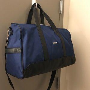 Giorgio Armani Duffle Bag 95952ed3e9034
