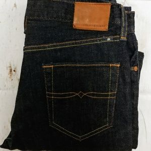 Mens Lucky Brand Jeans. Authentic Skinny
