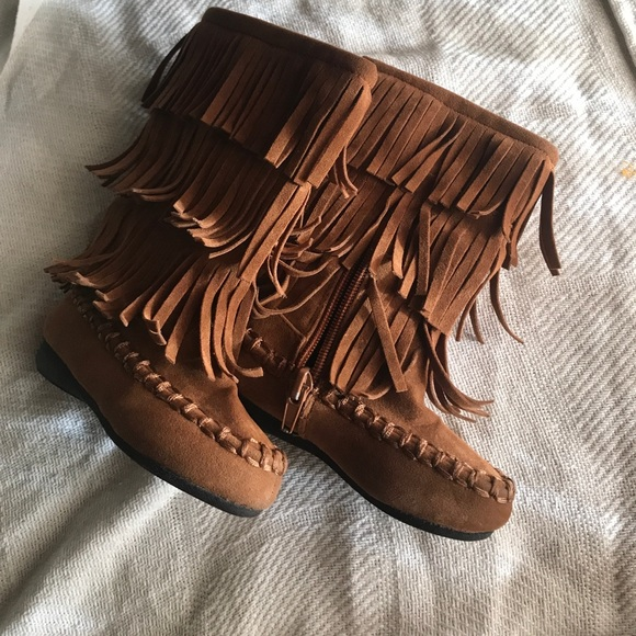 shoe show Shoes | Fall Boots | Poshmark