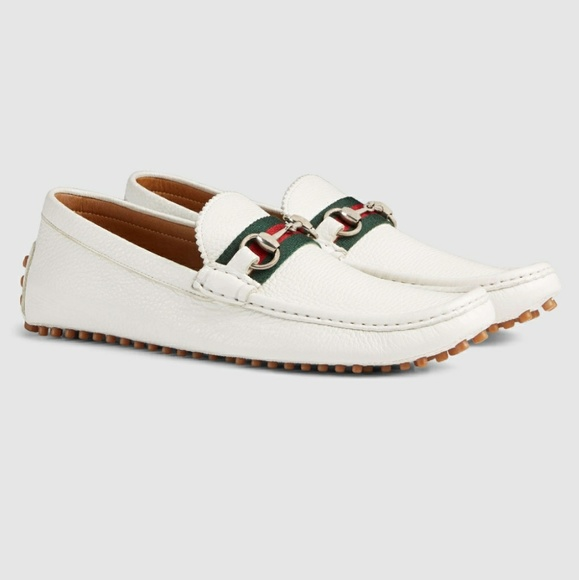 df466700bc6 Gucci Other - Men s Gucci Loafers