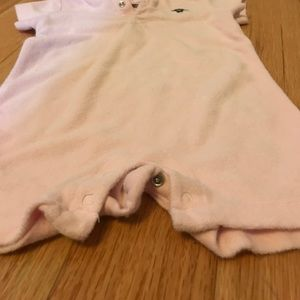 f2e57646e5c Old Navy One Pieces - Old navy terry cloth romper shorts