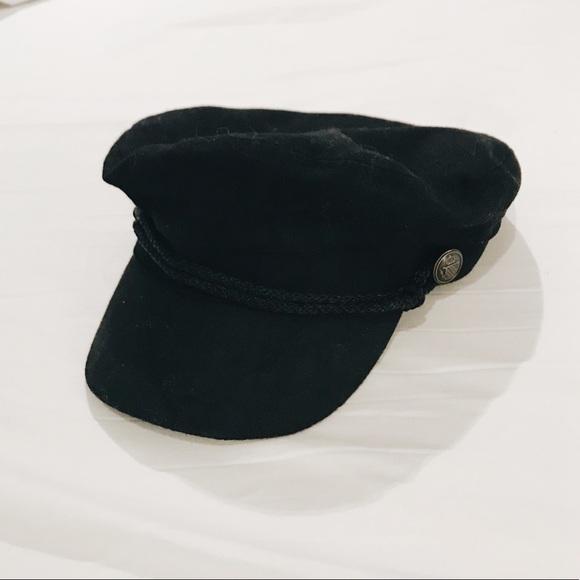 ... Boy   Baker Hat. M 59f1f4b2fbf6f9d64100b183 ad73ec304b6