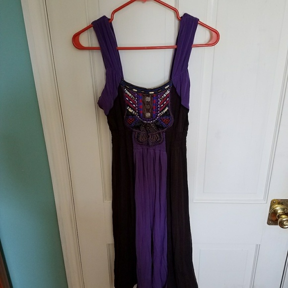 Dresses At Truworths Cheap Online
