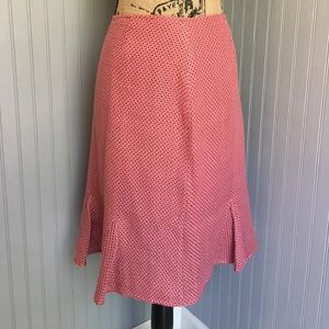 Emma James Ladies Skirt