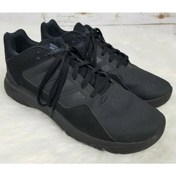 adidas cloudfoam ilation nero e scarpe da ginnastica poshmark onix