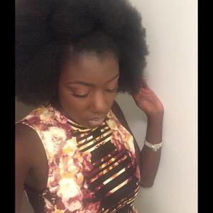 💥💥💥VERY Beautiful BODYCON DRESS💥💥💥