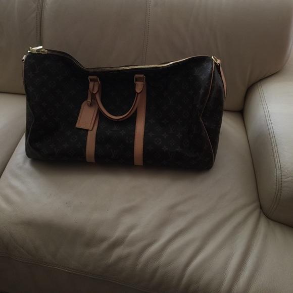 0204cf3db4 Louis Vuitton Handbags - Sale Louis Vuitton code MB1185