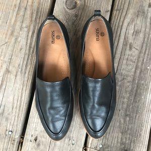 bd898339bf3 Susina Shoes - Susina