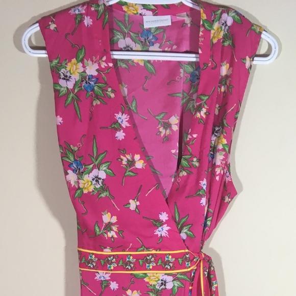 e5c14ba197ded New York   Company Dresses