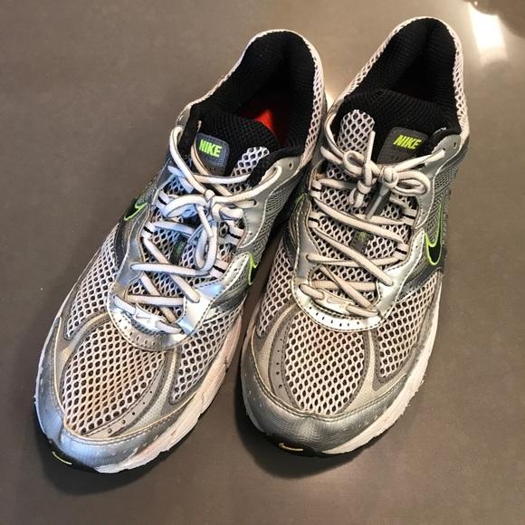 Nike Shoes | Nike Vomero 3 | Poshmark