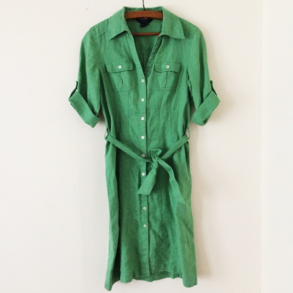 best online search for authentic special for shoe Boden linen t shirt dress