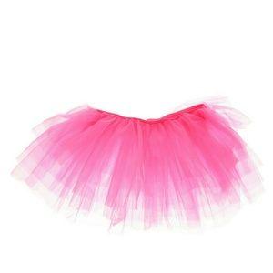 Dresses & Skirts - Pink tutu