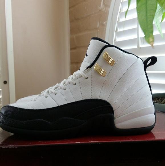 huge selection of 01a68 524a8 Air Jordan Shoes - Air Jordan Countdown Pack 11 12 Retro