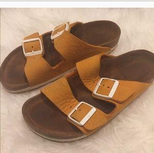Birkenstock Shoes   Birkenstock Sandals