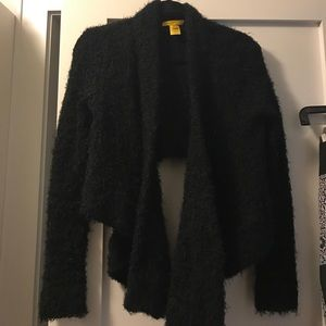Catherine malandrino sweater. Like new