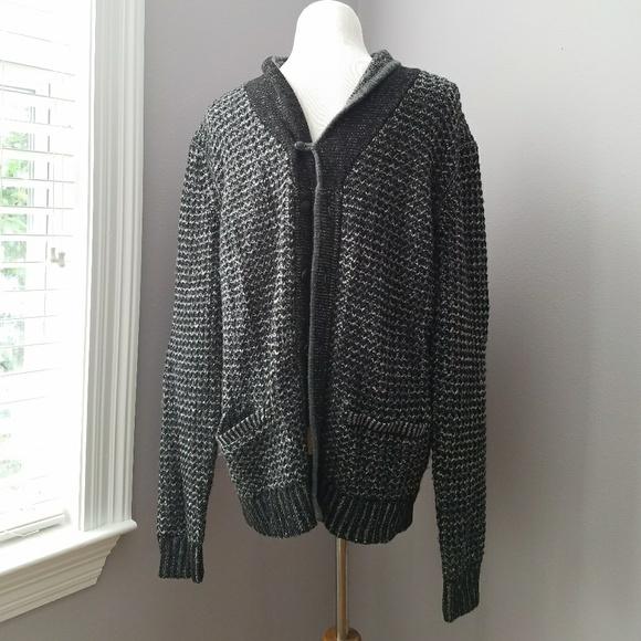 Rag Bone Sweaters Rag Bone Nm Target Mens Shawl Collar Sweater