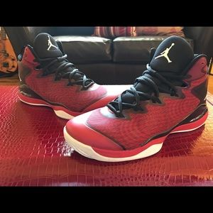 7a395143ed753 jordan shoes jordan superfly 3 super.fly 12 bred super fly mens