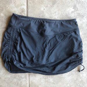 VSX Victoria's Secret Sport Sexy Skort / Shorts