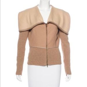 Like New Womens Stella McCartney jacket.