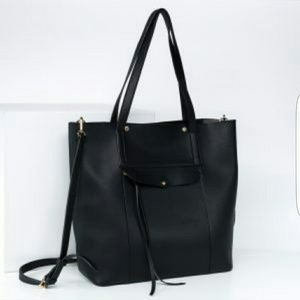 Lionel Handbags & Accessories
