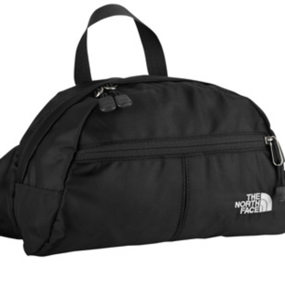 5724f9787 The North Face Roo II Fanny Pack