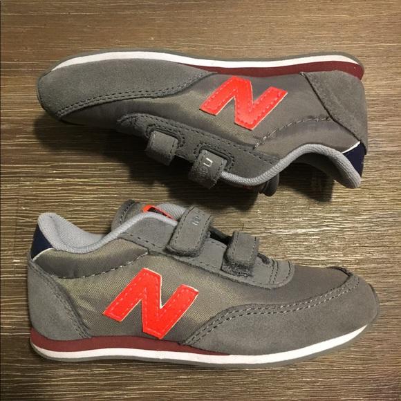 Jcrew Velcro Sneakers Size