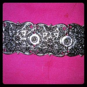 🆕*Gorgeous Boho Bracelet!*🆕 NWOT!