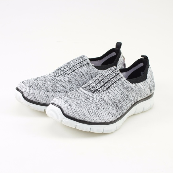 Skechers Shoes | Skechers Relaxed Fit