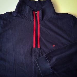 MENS Pullover Lightweight Sweatshirt