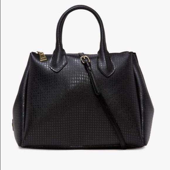 Poshmark Gianni Chiarini Handbag Gum Bags wAg0vqag