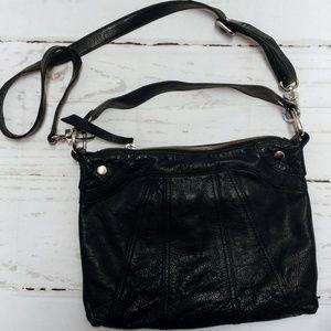 HOBO crossbody/shoulder bag