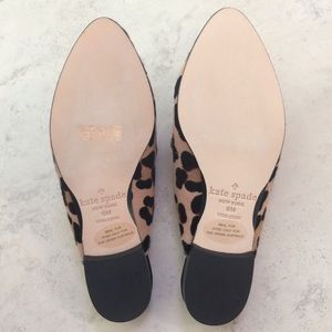 d20b923167ac Kate Spade Shoes - Kate Spade Cece Too Flats