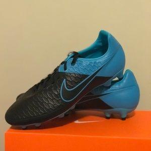 Men's Nike Magista Onda FG Soccer Cleats