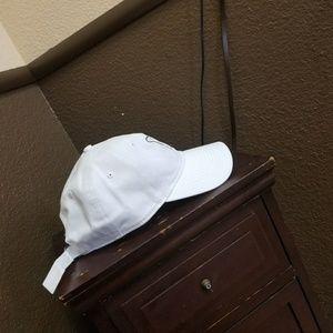 dea054f03e3d6d New Era Accessories - Custom new era kAWs hat