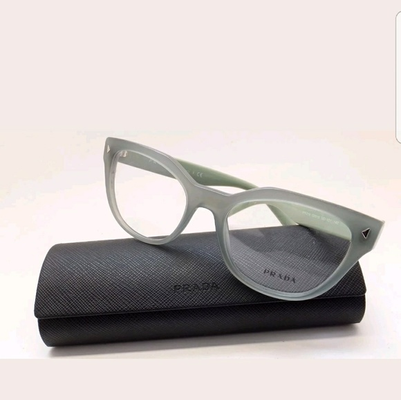 1448569c0b33 ... Mint green eyeglasses. M 59f27c73522b457c44006750. Other Accessories ...