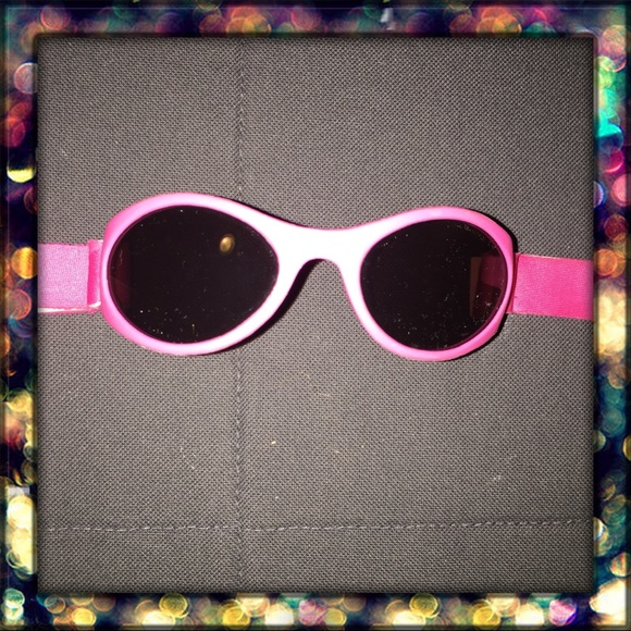 5fccb2526396 Circo Other - Baby girl sunglasses