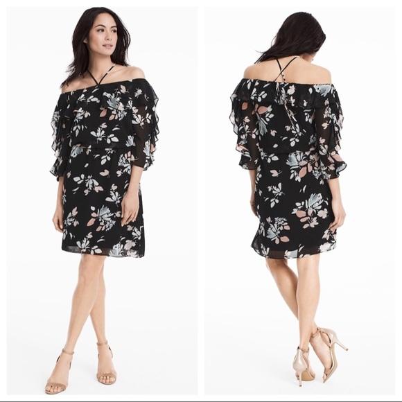 7f75f71525 White House Black Market Dresses