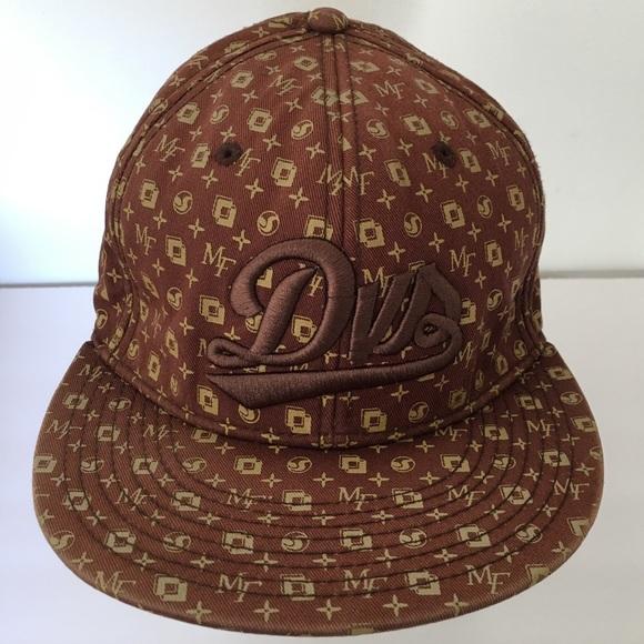 409370f71196b DVS Skate Company Other - DVS Skate Company Hat
