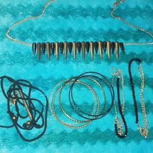 Jewelry - 2 for $25