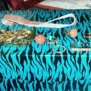Jewelry - 2 for $10