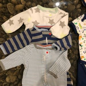 New Cat & Jack Target Khaki Pants Baby Boys 12 M Month Clothing, Shoes & Accessories